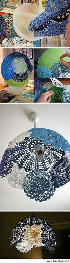 135a64c2fbdb The best DIY projects   DIY ideas and tutorials  sewing