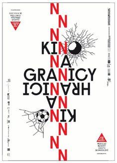Znalezione obrazy dla zapytania Kino Na Granicy logo