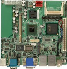 File:FlowStone Embedded Motherboard.png