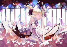 Share an #ACG#  wallpaper. Download #Anime Wallpaper#: http://itunes.apple.com/app/id955366305