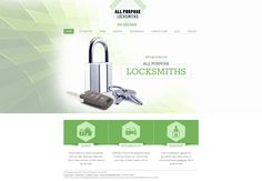 All Purpose Locksmiths http://allpurpose82676005-604014-sml-1.hibustudio.com/