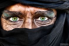 """The eyes"" by Alberto Carati, via 500px."