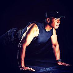 Eat Move & Be Healthy!  DLFfitness.com  #dctrainer  #healthyeating  #healthylife #bodyweighttraining  #fitfam #fit #fitness  #motivation  #onlinefitnesscoach #fitspo #instafitness #plantbased  #instafit  #minimalist #simplicity #keepitsimple #over40andfit #motivator #educator #teacher #coach #cheerleader #mentor