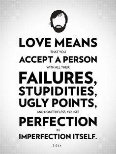 http://cdn.sobadsogood.net/wp-content/uploads/Brilliant-Philosophy-Posters-3.jpg