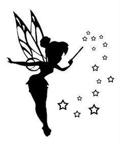 Tinker Bell on Pinterest | Tinker Bell, Peter Pans and Disney Fairies - ClipArt Best - ClipArt Best