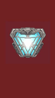 Mark Nano Arc Reactor iPhone Wallpaper Free – GetintoPik - Best of Wallpapers for Andriod and ios Reactor Arc, Iron Man Arc Reactor, Thanos Marvel, Marvel Heroes, Marvel Avengers, Wallpaper Free, Iron Man Wallpaper, Locked Wallpaper, Marvel Cartoons