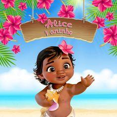Moana Wallpaper, Baby Wallpaper, Festa Moana Baby, Friends Poster, Hawaiian Birthday, Moana Disney, Disney Princess, Tinkerbell, Alice