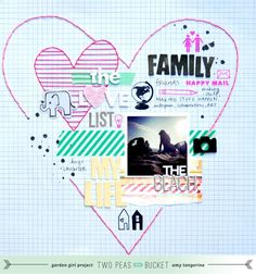 The+Love+List+by+amytangerine+@2peasinabucket