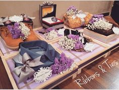 Weding Cars Decorations Organza 52 New Ideas Wedding Gift Wrapping, Wedding Gift Boxes, Wedding Keepsakes, Wedding Gifts, Wedding Car, Engagement Gift Baskets, Engagement Gifts, Engagement Invitations, Wedding Hamper
