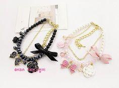 New Príchod Hot Predaj juhokórejských Fashion White Pearl ruže kvet náramok B45-in Charm Náramky od šperky na Aliexpress.com | Alibaba Group
