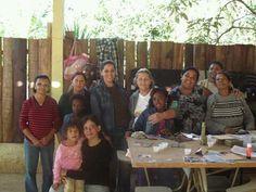 Oficina de Colagem Comunidade Quilombo de Brotas, Itatiba, SP