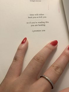 #poem #poetry #quotes #devoue #poetsofinstagram Qoutes For Him, I Promise You, Poetry Quotes, Poems, Healing, Cards Against Humanity, Poetry, Verses, Poem