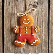gingerbread men overalls - Google Search