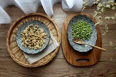 出口日本 日式和风餐具陶瓷荷口菜盘鱼盘 两款选