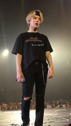 Image about kpop in Monsta X👑 by Jules J. Jooheon, Monsta X Hyungwon, Yoo Kihyun, Yuta, Wattpad, Lee Minhyuk, Who Do You Love, Starship Entertainment, Boyfriend Material
