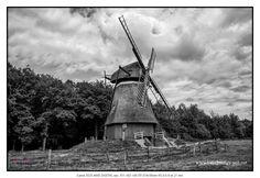 Windmühle #petermarbaise #tuxoche