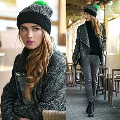 Fashion Blogger of The Day: Maffashion http://sulia.com/channel/fashion/f/0b55cee3-048a-4d9d-9fb0-08b729d3d90d/?source=pin&action=share&btn=small&form_factor=desktop&pinner=125511453