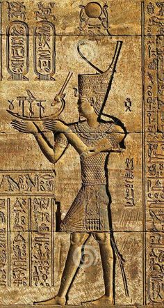Ancient Egypt Religion, Gods, goddesses, priests and Priestesses Ancient Egypt Religion, Ancient Egypt History, Ancient Aliens, Ancient Greece, Architecture Antique, Pyramids Egypt, Luxor Egypt, Ancient Egyptian Artifacts, Empire Romain