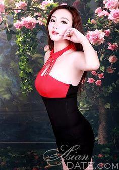 Milhares de belezas: Mulher Yanjun, livre asiáticos