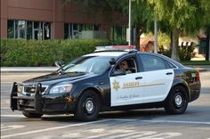 Emergency Vehicles, Police Vehicles, Police Car Pictures, Caprice Ppv, Old Police Cars, Gta, Los Angeles Police Department, Police Patrol, Sheriff Office