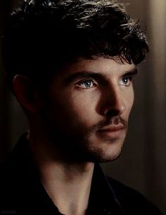 Image result for colin morgan