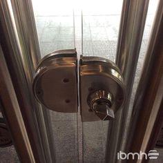 Rooftop, Door Handles, Hardware, China, Doors, Home Decor, Wood, Glass, Crystals