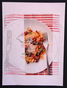 3rd Grade Art Lessons – Art with Mrs Filmore
