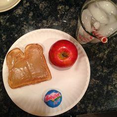 Healthy Breakfast Ideas ... Weight Watcher Friendly Breakfast Ideas