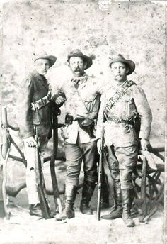 Boer Women in the Anglo-Boer War Family Research, Armed Conflict, Fun World, Military Photos, My Land, Zulu, Cute Images, World History, Historical Photos