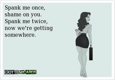 heehee...thought it was funny Naughty Quotes, Funny Quotes, Funny Memes, Adult Humor, I Laughed, Just For Laughs, Sarcasm, Funny Pictures, Funny Pics