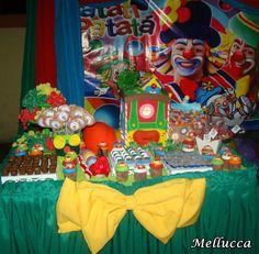 Festa Patati e Patata         Paula Lomar - Google+