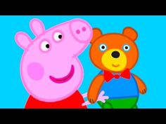 8 Best Children images | Nursery rhymes songs, Minion banana