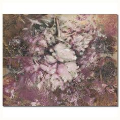 """Acrylic abstract painting """"Purple morning""""  http://www.artnidus.com/product/abstract-painting-purple-morning/  #acrylic #gallery #interior #design #fine #art #wall #decor  #artnidus #abstract  #canvas #purple #morning #acrylic #painting #artwork #shop #lovers #artworks  #creative #contemporary   #modern"""