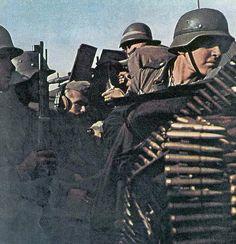 Panzergreandier