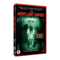 When a group of young filmmakers decide to visit an abandoned psychiatric hospital to investigate the terrifying rumours that surround an institution that was infamous for its inhumane treatment of its patients, they have no idea of the horror they will uncover.