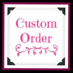 Custom Order Vinyl Decals Home Decor Craft Projects By GCRDesigns - Custom vinyl decals for crafts