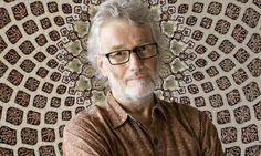 Iain Banks's final book to be published in 2015