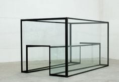 Paisagem interior - José Pedro Croft