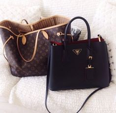 Prada handbags new collection http://www.justtrendygirls.com/prada-handbags-new-collection/ - ladies purse online, branded ladies purse, designer handbags outlet *ad