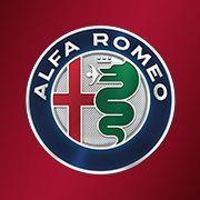 Alfa Romeo おしゃれまとめの人気アイデア Pinterest Kiyotaka Iwasa アルファロメオ ロゴマーク 関連