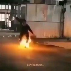 Crazy Funny Videos, Super Funny Videos, Funny Video Memes, Dankest Memes, Funny Vidos, Hilarious, Videos Comedia, Friday Movie, Wow Video