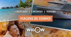 Santorini, Costa Rica, Exotic Beaches, Sardinia, Great Britain, Cruises, First Night Romance, Spain, Viajes