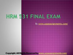 Final Examination, Exam Study, Final Exams, Economics, Homework, Finals, Phoenix, Accounting, Law