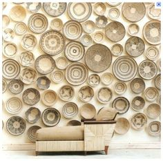 African Interior Inspiartion blog. #interiordesign #Africaninterior #interiordecor
