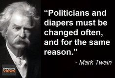 In the words of Mark Twain. Wise Quotes, Quotable Quotes, Famous Quotes, Great Quotes, Quotes To Live By, Motivational Quotes, Funny Quotes, Inspirational Quotes, Wisdom Sayings
