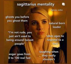 Zodiac Sagittarius Facts, Zodiac Signs Sagittarius, Zodiac Sign Traits, Zodiac Star Signs, Astrology Zodiac, Zodiac Funny, Zodiac Memes, Zodiac Society, Saggitarius