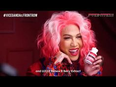 Discover all about our Frontrow Products Luxxe White, Luxxe Protect, Luxxe Renew, Luxxe Slim & more! Learn how to become a member Frontrow International. Beauty And The Bestie, Vice Ganda, Whitening Soap, Vitamins For Skin, Cc Cream, Skin Brightening, Good Skin, Health And Beauty, Anti Aging