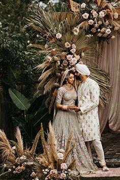 Indian Wedding Ceremony, Indian Wedding Planning, Punjabi Wedding, Desi Wedding, Indian Wedding Outfits, Wedding Show, Wedding Poses, Bridal Outfits, Wedding Ideas
