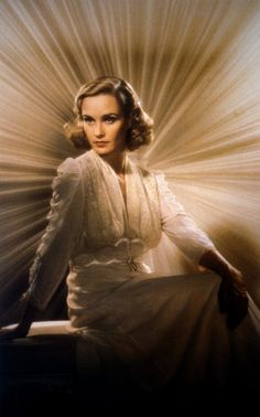 Jessica Lange - Frances de Greame Clifford (1982)