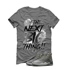 d4813b96459584 Official illCurrency Shirts to match Air Jordan 1 Retro High Flyknit Shadow  sneakers. These are high quality sneaker tees that will match the Air Jordan  1 ...